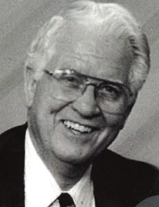 Obituary photo of Gerald Wells, Casper-WY
