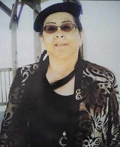 Obituary photo of Elaine Reed, Green Bay-WI