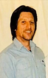 Obituary photo of Robert Gulley, Dove-KS