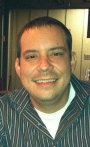 Obituary photo of Michael Dane, St Peters-MO