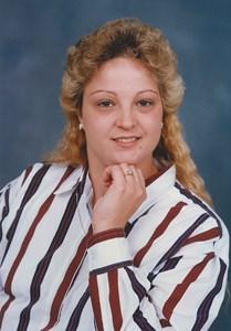 Obituary photo of Lisa Inscho, Topeka-KS