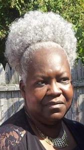 Obituary photo of Harlene Hall-Harris, Cincinnati-OH