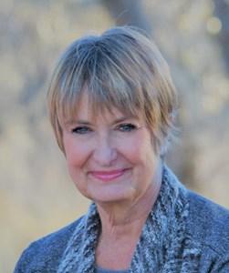 Obituary photo of Kathleen Elliott, Casper-WY