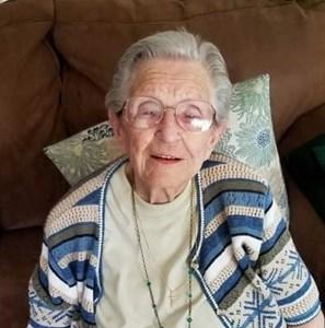 Obituary photo of Darlene Rich, Casper-WY