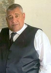 Obituary photo of Jose Perez-Cruz, Junction City-KS