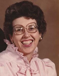 Obituary photo of Donna Ala, Casper-WY
