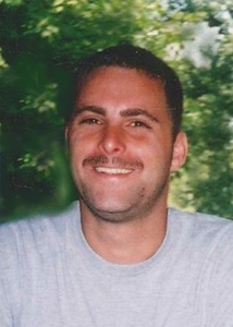 Obituary photo of William McKnight+(Payton), St Peters-MO