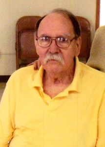 Obituary photo of Kenneth Stodgell%2c+Jr., Dove-KS