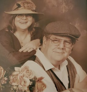 Obituary photo of August Konie%2c+Sr., Casper-WY