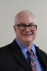 Obituary photo of Kyle Kofoid, Dove-KS
