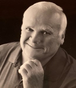 Obituary photo of Duane Riehle, Green Bay-WI