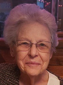Obituary photo of Marian Grothe, St Peters-MO