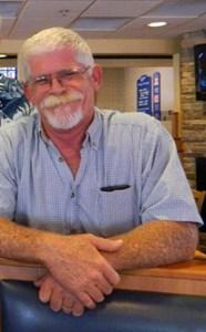 Obituary photo of Daniel Paddock, St Peters-MO