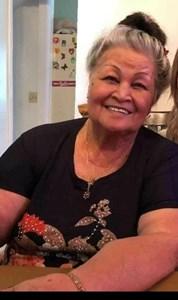 Obituary photo of Eleonora Miller, Cincinnati-OH