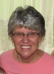 Obituary photo of Kathleen Calhoon, Topeka-KS