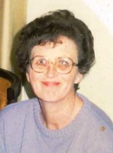Obituary photo of Sharon Stupka, Topeka-KS