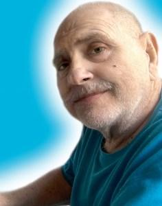 Obituary photo of Philip Malberti, Orlando-FL