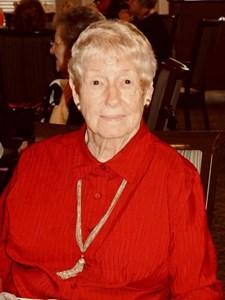 Obituary photo of Barbara Gonzalez, St Peters-MO