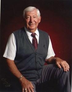 Obituary photo of Joseph Stika, Denver-CO