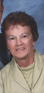 Obituary photo of Dolores Willbrand, St Peters-MO