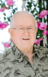 Obituary photo of Leonard York, Denver-CO