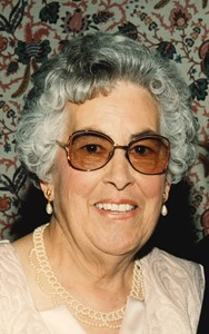 Obituary photo of Lucy Ruybal, Denver-CO