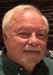Obituary photo of Fred Brent, Orlando-FL