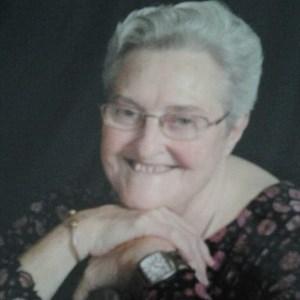 Obituary photo of Billie+Jo Rivera, Junction City-KS