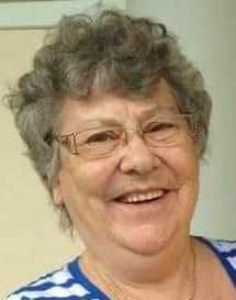 Obituary photo of Dorothy Pelkey, Syracuse-NY