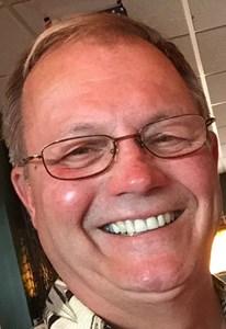 Obituary photo of Christopher LeBlanc, Syracuse-NY