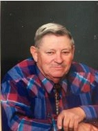 Obituary photo of Larry Rhoades, Casper-WY