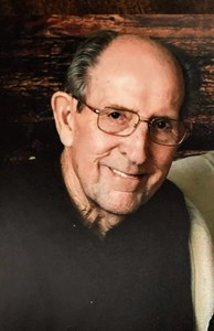 Obituary photo of Robert Vogelsang, St Peters-MO