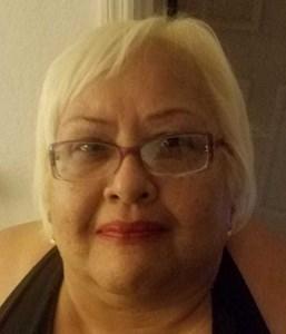 Obituary photo of Rosario Quirindongo, Orlando-FL