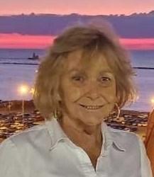 Obituary photo of Virginia Foore, Akron-OH