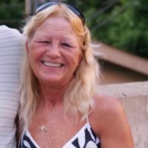 Obituary photo of Roberta Ramey, Cincinnati-OH