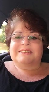Obituary photo of Kimberly Desmond, Cincinnati-OH