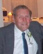Obituary photo of Walter Mack, Rochester-NY