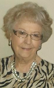 Obituary photo of Marita Phipps+Marlett, St Peters-MO