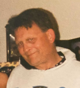 Obituary photo of Stephen Demlow, Akron-OH