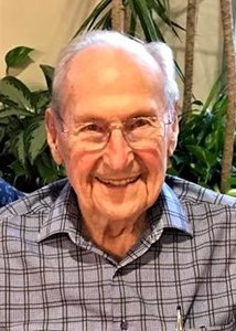 Obituary photo of Eli Boucher, Olathe-KS