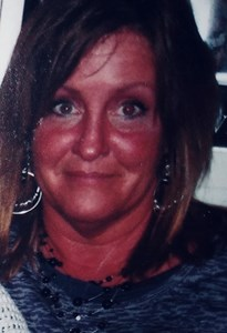 Obituary photo of Pamela DeJardin, Green Bay-WI