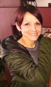 Obituary photo of Samantha Kring, Denver-CO
