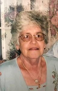 Obituary photo of Patricia Pesko, Akron-OH