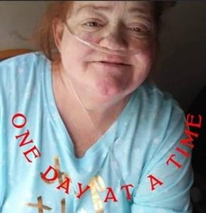 Obituary photo of Brenda Peelman, Cincinnati-OH