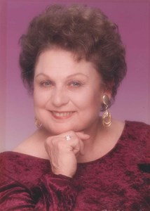 Obituary photo of Mary Heying, St Peters-MO