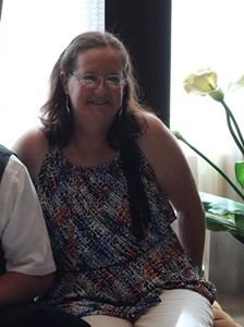 Obituary photo of Deborah Taylor, Casper-WY