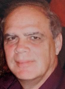 Obituary photo of Terry Agler, Topeka-KS