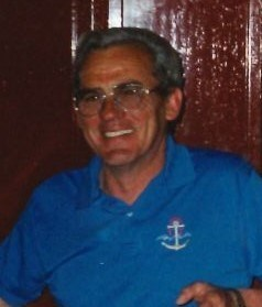 Obituary photo of James Downs, Denver-CO