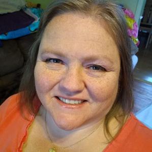 Obituary photo of Della Jester, Indianapolis-IN