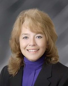 Obituary photo of Carol Anthony, Syracuse-NY